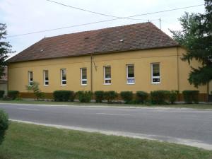 Boróka Napközi-Otthonos Óvoda